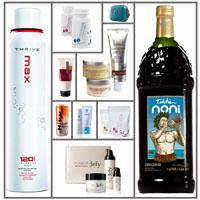 Products Tahitian Noni Bali